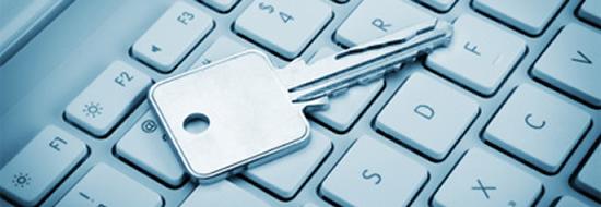 sicurezza_privacy