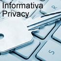sicurezza_privacy2