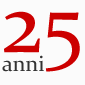 25anni