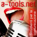 a-tools125x125
