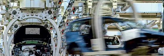 La norma ISO/TS 16949:2009 e la certificazione di qualità nel settore automotive