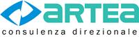 logo_artea_200x53