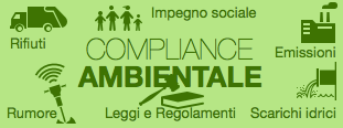 compliance_ambiente