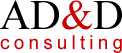 AD&D Consulting