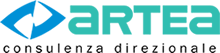 Logo Artea
