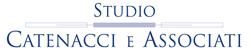 Studio Catenacci & Associati