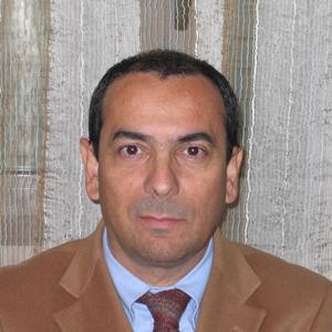 ClaudioPellizzari