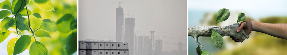 audit_ambientale